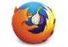 Urgence Firefox et Tor Browser pour un exploit 0-day