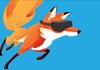 Mozilla veut mettre de la réalité virtuelle dans son navigateur