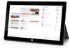 Firefox pour Windows 8 Modern UI : Mozilla dit stop
