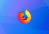 Firefox : restauration automatique d'une session au démarrage de Windows