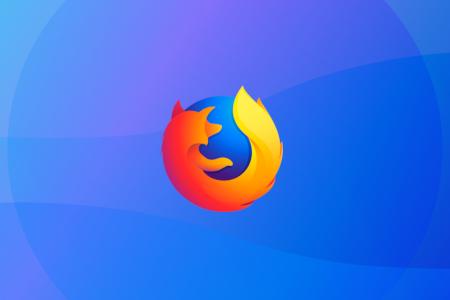 Firefox Mozilla Deploie Des Raccourcis De Recherche Amazon