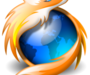 Firemin : gérer la consommation en ressources de Firefox