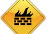 Comparatif de firewalls (pare-feu) 100 % gratuits !