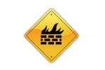 firewall-logo