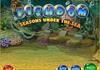 Fishdom - Seasons Under the Sea Deluxe : créer son propre monde aquatique