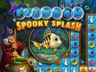Fishdom: Spooky Splash : un jeu de série de trois aquatique