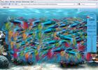 fishietankff3615