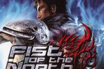Fist of the North Star - Ken le Survivant PS3