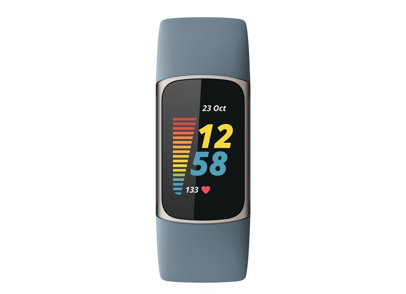 Fitbit Charge 5 01