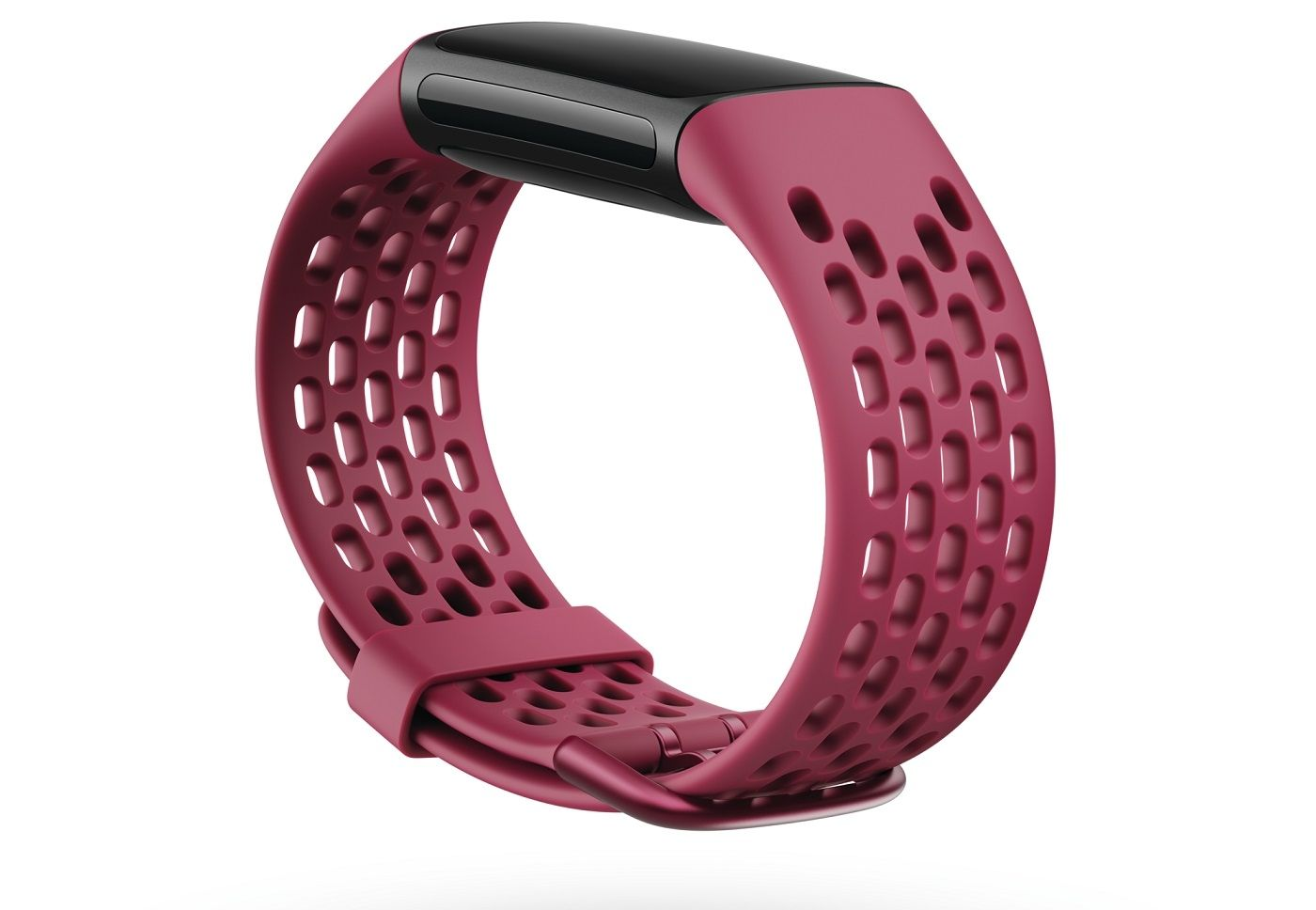 Fitbit Charge 5 02