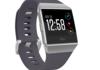 Fitbit Ionic : une première smartwatch chez le spécialiste des bracelets connectés