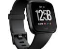 Fitbit Versa 02