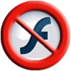 Flashblock : un plugin pour bloquer publicités et animations flash
