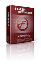Flash Optimizer : comment optimiser vos fichiers SWF ou flash