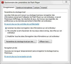 Flash-Player-10.3-panneau-controle