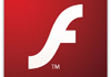 Flash Player 11 à télécharger ( 3D et 64-bit )
