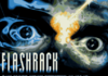 Flashback HD : vidéo de gameplay du remake de 1992