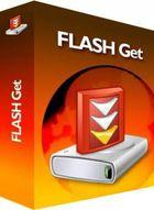 FlashGet : un gestionnaire de téléchargement performant