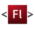 FlashJS : développer des animations 3D en HTML5