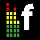 FlicFlac : un convertisseur de fichiers audio performant