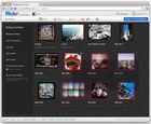 Flickr Uploadr : exporter des photos sur un compte Flickr