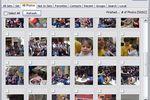 FlickrEdit Portable : gérer un compte Flickr à distance