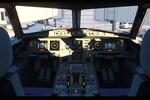 Flight Simulator 1