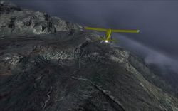 Flight Simulator X Acceleration   Image 12