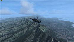 Flight Simulator X Acceleration   Image 16