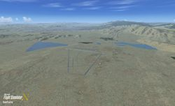 Flight simulator x acceleration image 4