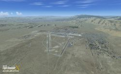 Flight simulator x acceleration image 5