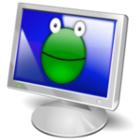 Flitskikker : évaluer la capacité de son PC à faire fonctionner des jeux vidéo