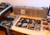 Floppotron: Star Wars au son d'un vieux matériel informatique