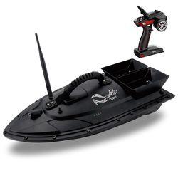 Flytec V500 Fishing Bait