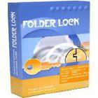 Folder Lock : protéger vos documents avec un mot de passe