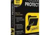 Folder Protect : protéger des fichiers avec un mot de passe