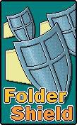 folder-shield-logo