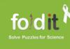 Foldit : contribuer à faire avancer la science