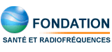 Fondation Radiofrequences Sante logo