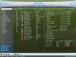 Football Manager 2007 image 10