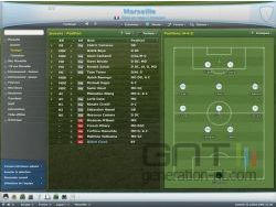 Football Manager 2007 image 12