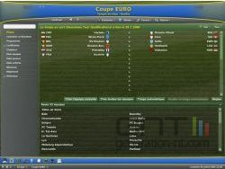 Football Manager 2007 image 21