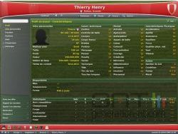 Football Manager 2007 image 6