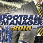 Football Manager 2010 : patch 10.1.1