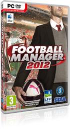 Football Manager 2012 : gérer votre propre équipe de foot