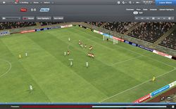 Football Manager 2013 - 1