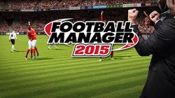 Football_Manager_2015