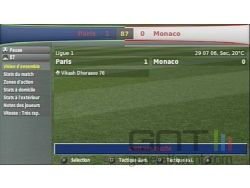 Football Manager Handheld 2007 - img 12