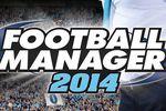 Football Manager Handheld 2014 - vignette