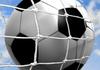 Football : la technologie de ligne de but s'invite dans la Ligue 1 française !